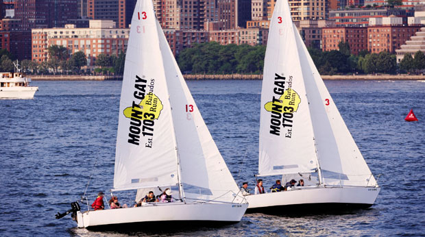2-j24s-with-mt-gay-sails