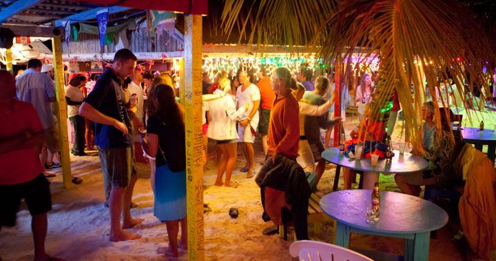 caribbean-bar