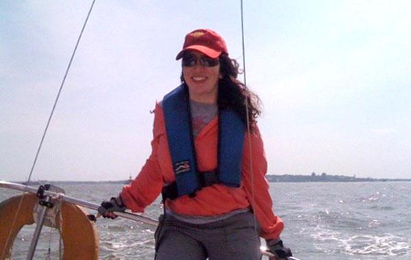sail patrol lori-ruderman