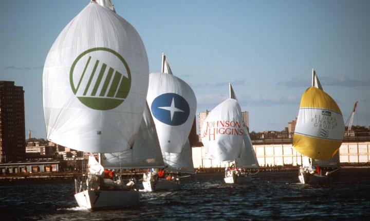 corporate-sailing-1988