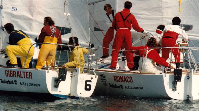racing-iycc-1988