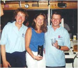 womens 1999 b