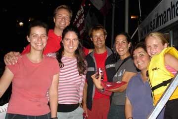 womens 2006 b