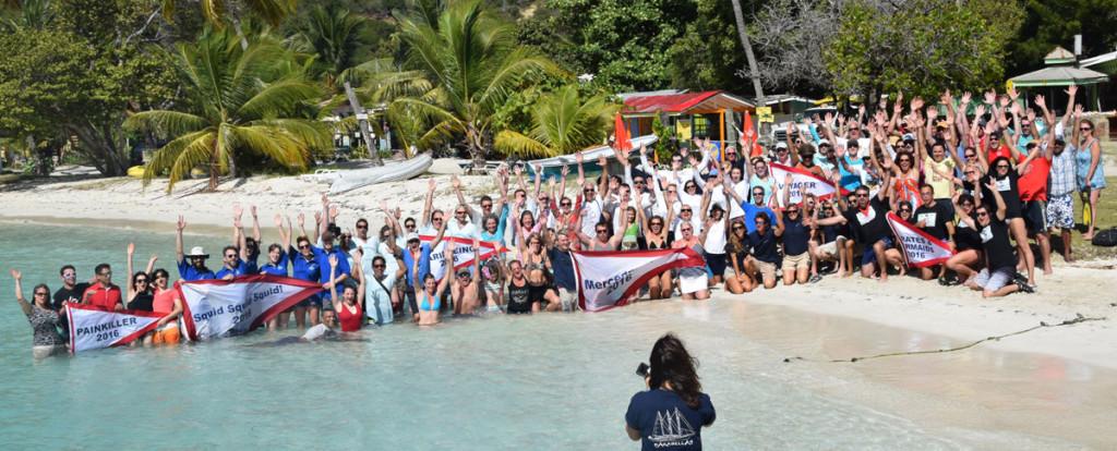 de-caribbean-regatta