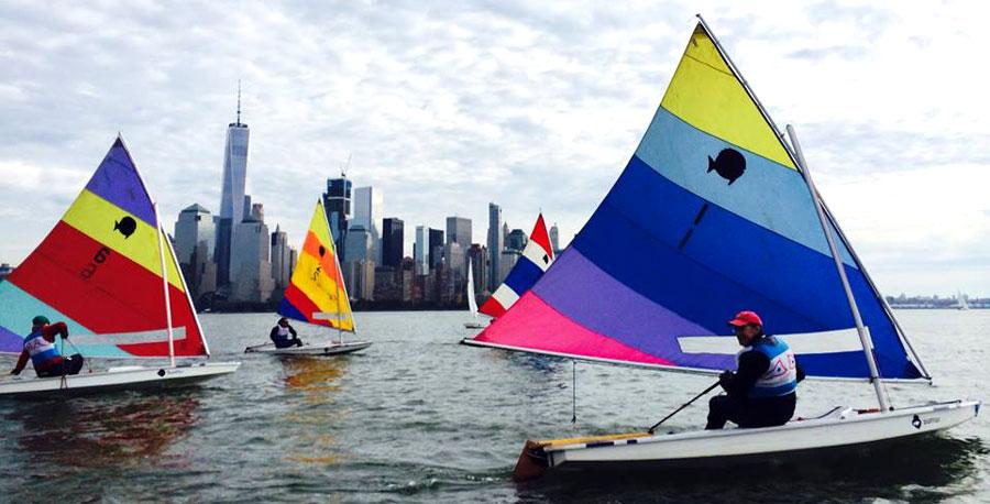 forstbite-sailing